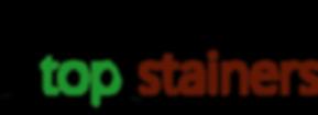 Logo supreme.png