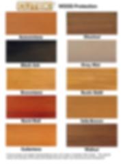 Cutek Color List.png