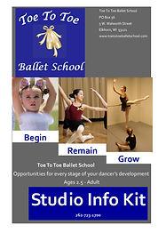 Studio Info Kit Pic.jpg