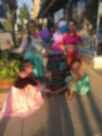 Fairy Garden Festival