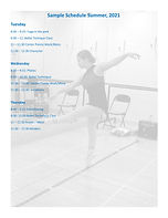 Summer Intensive Sample Schedule.jpg
