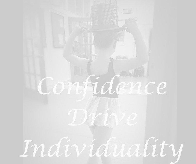 Confidence.Jordan_edited.jpg