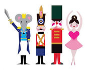 cartoon nutcracker.1.jpg