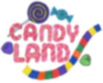Candyland Art.jpeg
