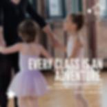 Preschool Social 6.png