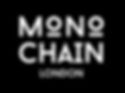 MonoChain London Logo copy 2.png