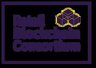 RBC logo 1.png