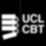 UCL-CBT-Logo.png