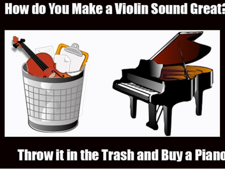 10 ELEMENTS OF MUSIC FOR SINGERS & PIANISTS