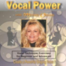 Vocal Coach