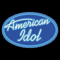 american-idol-logo.png