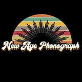 New Age Phonograph.png