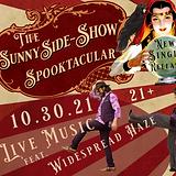 SunnysideSideshow.png