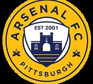 Arsenal-logo-2.png
