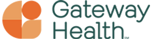 GHP-logo-rebrand.png