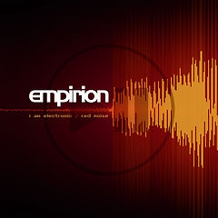 empirion-i.am.electronic.red.noise-mind3