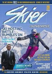 Skier-cover-211x3001-211x300.jpg