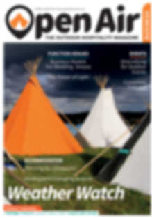 May-2016-cover-1-212x300.png