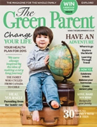 TGP-Cover1.jpg