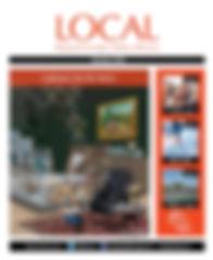local1.jpg
