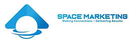 Space Marketing - advertising sales agency