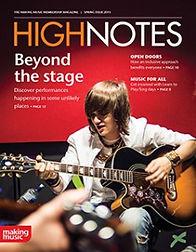 Highnotes-233x3001.jpg