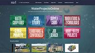Water Projects Online.jpg