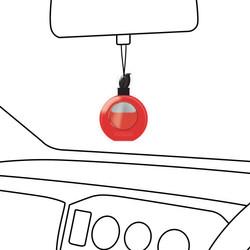 Hanging Membrane - Strawberry_edited