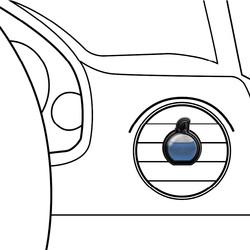 Mini Vent Diffuser -  New Car_edited