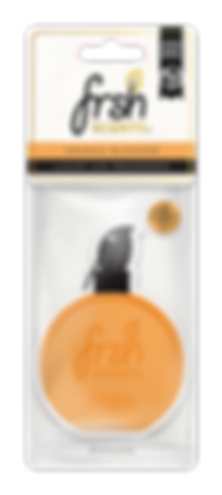 paperhanger_OrangeBlossom.png
