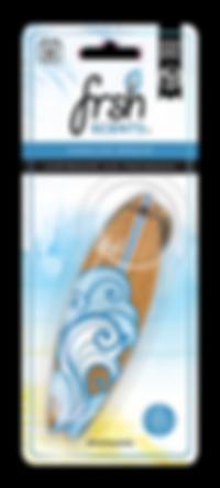 Surfboard_HawaiianBreeze.png