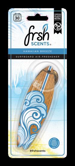 Surfboard_HawaiianBreeze