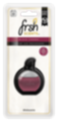 Diffuser7ml_Blackcherry.png