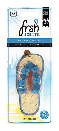 Sandal_HawaiianBreeze.png