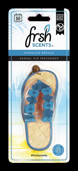 Sandal_HawaiianBreeze