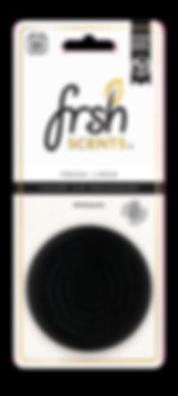FreshLinen_Carded.png
