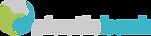 pb_logo_inline.png