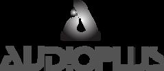 logo-audioplus.png