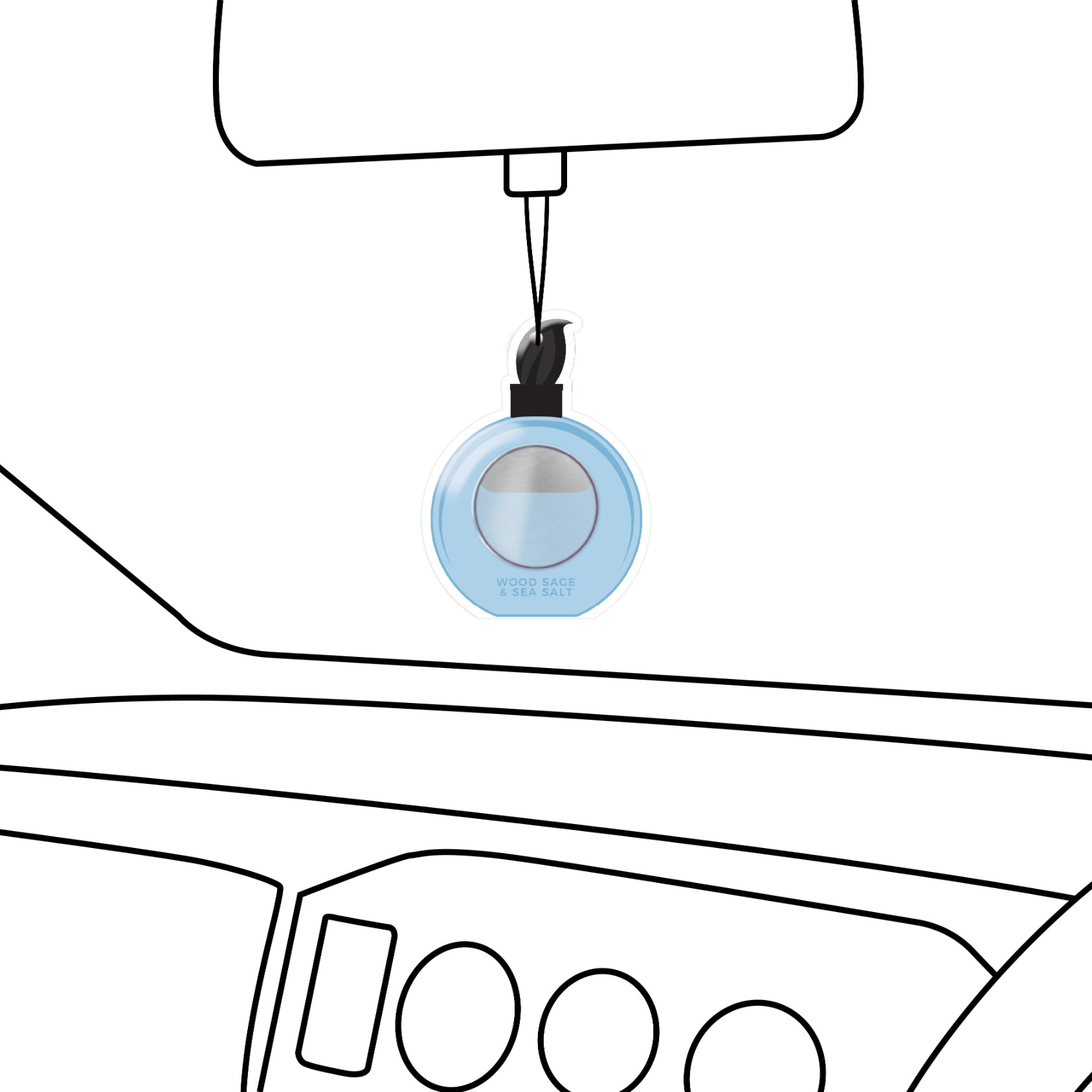 Hanging Membrane - Woodsage_edited