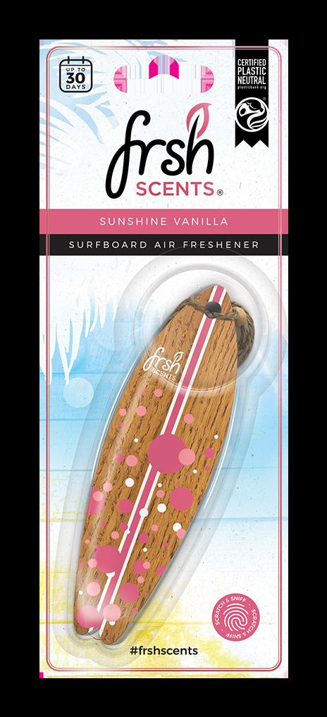 Surfboard_SunshineVanilla
