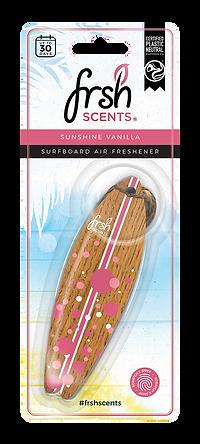 Surfboard_SunshineVanilla.png