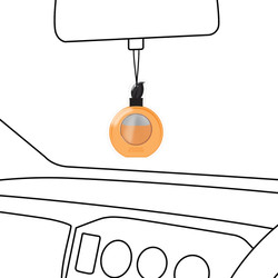 Hanging Membrane - Orange_edited