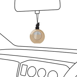 Hanging Membrane - Coconut_edited