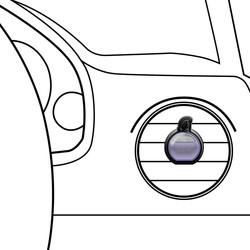 Mini Vent Diffuser - Lavender_edited