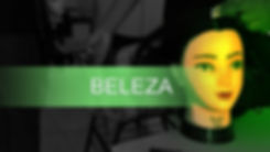 Beleza 2.jpg