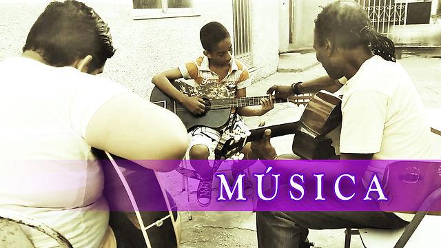 Música.jpg