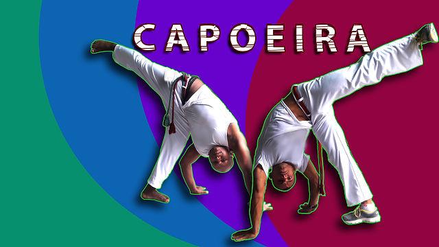 004 Capoeira.jpg