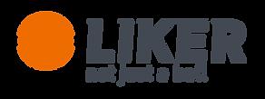 likerלוגו