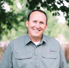 David Englehart