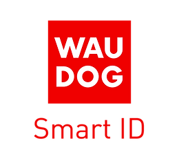 Logo_WAUDOG_SmartID.png